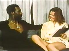 Miss Kinsey's Report 1975 tube porn video