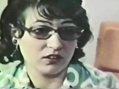 Garter girls 3 helpful handyman tube porn video