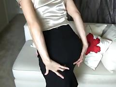 You Must Get the Thought of Your StepMom In - Tara Tainton tube porn video