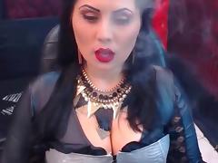 Role play slutt 12 tube porn video