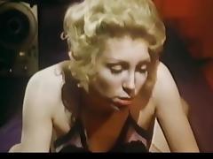 Little orphan sammy - 1976 tube porn video