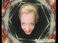 Extreme Cum Slut Annette Schwarz tube porn video
