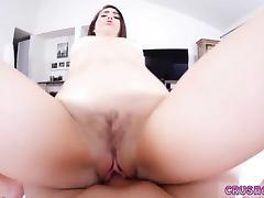 Seducing my ally's step daughter Proving Papa Wrong tube porn video