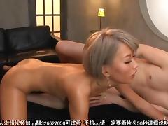 jp (日本)( AIKA ) (劇情) 13 tube porn video