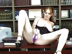 DrippingWetPussies19 tube porn video