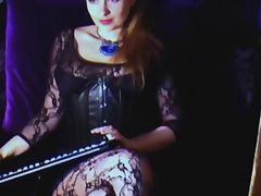 whoreslutbitch tube porn video