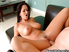 NeighborAffair Ava Addams tube porn video