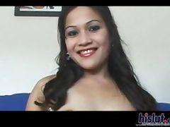 Rosanna wants cum tube porn video