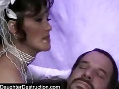 Electra is one dirty angel tube porn video