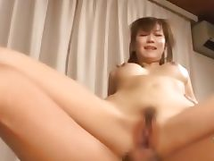 extra sweet hardcore mongolian anal tube porn video