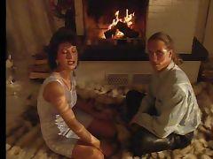 VTO Eine Schrecklich Geile Familie 1993 Teil tube porn video