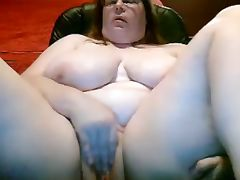 bbw mom tits and pussy tube porn video