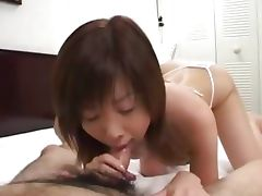 duo asians fucking butt and making blow tube porn video