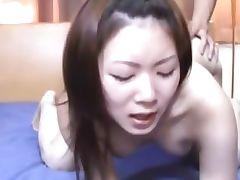 groupsex with luxury korean asshole tube porn video