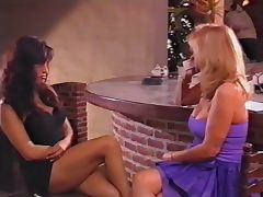 Babette Blue tube porn video