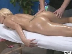 Cutie is fucked so hard tube porn video