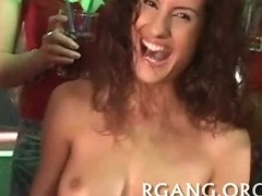 Lesbo continues with rods tube porn video