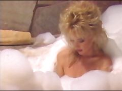 Taija Rae This Is Your Sex Life tube porn video