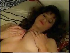 kym wild and horny tube porn video