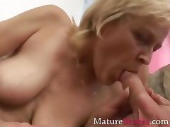 Some real hardcore mature sex tube porn video