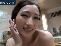 Chinese mollies doll hitting the spot tube porn video