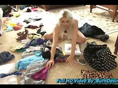 Layden you big pussy hot tube porn video