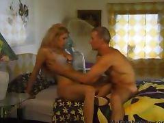 Geiler Alter Bock mature mature porn granny old cumshots cumshot tube porn video