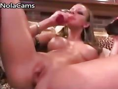 Mother Fuck Shes Hottest Camgirl tube porn video