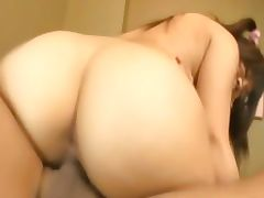 charming hookers pussy licking tube porn video