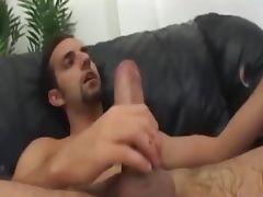 Best Hardcore videos at DVD Box tube porn video