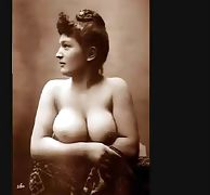 Victorian Erotic Postcards tube porn video