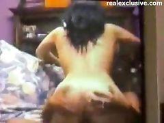Hubby brings me Huge Anal Pleasure tube porn video