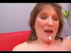 Fuck older grandmother or fuck older transvestite tube porn video