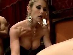 Hot pretty girl tube porn video