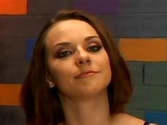 Extreme Gokkun Melissa Julianna tube porn video