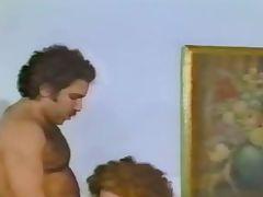 Sue Nero and Ron Jeremy tube porn video