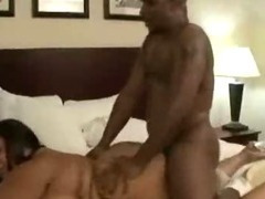Ghetto BBW Ebony Slut Hot Sex tube porn video