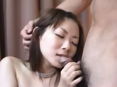 groupsex with luxury asian asshole tube porn video