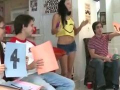 College games fucking fast girlsongirls tube porn video