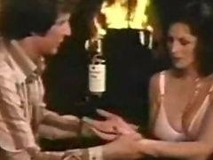 momlick com zreloe porno video STAROE VIDEO 70 H HomeCinema avi tube porn video