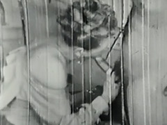 Getting Fucked at the Dentist 1930 tube porn video