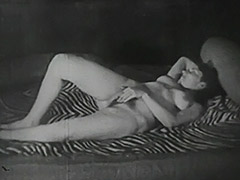 Hot Girl Playing with Her Friend 1940 tube porn video