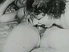 Lesbians videos. Do you want to see as lewd ladies please each other? Observe the lesbian sex