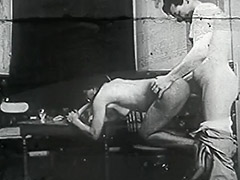 Perfect Woman in Sexy Clothing 1950 tube porn video