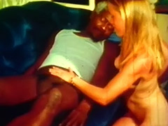 Black Old & Young videos. Black old and young sex when old mom fucks with hot stud