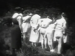 Vintage Fetish videos. Vintage clips of pain, piercings, whipping punishments, horny wax, clamps and more