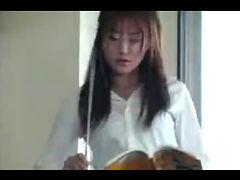 Manami Suzuki tube porn video