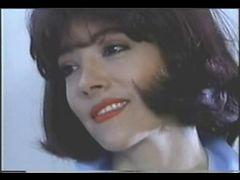 Clinique 1989 tube porn video
