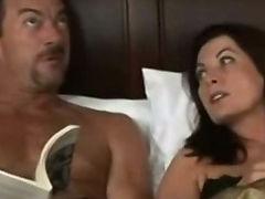 Cheating wife next door 003 tube porn video