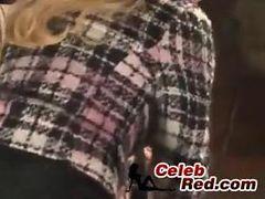 Young boy fucks mature cougar tube porn video